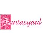 Fantasyard