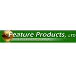 Feature Products, Inc