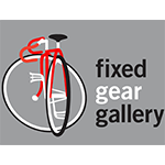 Fixgear Fixed Gear Gallery