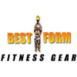 Flag Pants By Best Form Fitness Gear