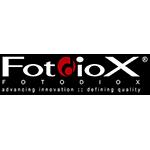 Fotodiox