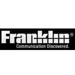 Franklin Communication Discovered