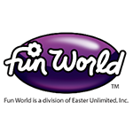 Fun World Costumes