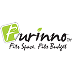 Furinno Fits Space Fits Budget