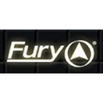 Fury Tactical