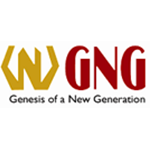 Genesis of a New Generation