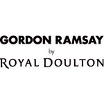 Gordon by Royal Doulton