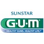 Gum HEALTHY GUMS HEALTHY LIFE