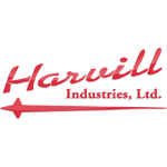 Harvil Industries, Ltd.