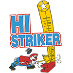Hi Striker