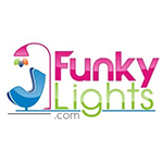 Home - Funky Lamps
