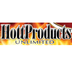 Hott Products UNLIMITED