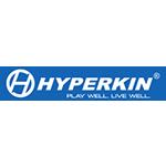 Hyperkin Play Well Live Well