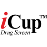 Icup Drug Screen