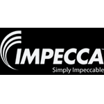 Impecca Simply Impeccable