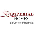 Imperial Home Luxury Is Our Hallmark