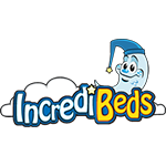 Incredibeds