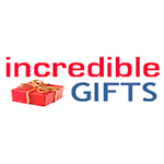 Incrediblegifts