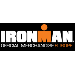 Iron Man OFFICIAL MERCHANDISE EUROPE