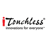 Itouchless Innovations For Everyone