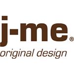 J-Me original design