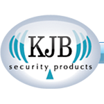 Kjb Security Products