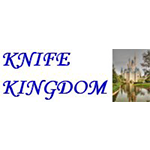 Knife-Kingdom