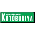 Kotobukiya CRAFTMANSHIP