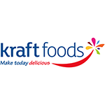 Kraft Make today Delicious