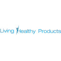 Living Healthy Products
