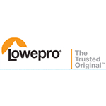 Lowepro The Trusted Original