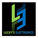 Lucky Electronics
