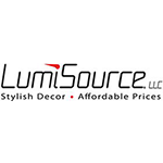 Lumisource Stylish Decor Affordable Prices