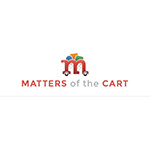Matters Of The Cart