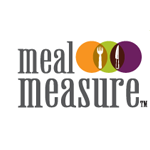 Meal Measure
