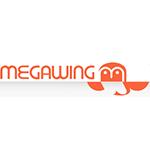Megawing
