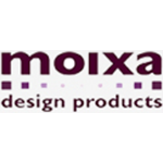 Moixa Design Products