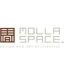 Molla Space, Inc DESIGN AND ART OF LIFESTYLE