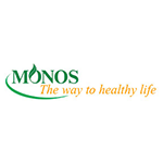 Monos The way to healthy life