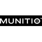 Munitio