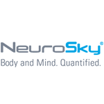Neurosky Body and Mind Quantified