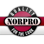 Norpro QUALITY FOR THE COOK