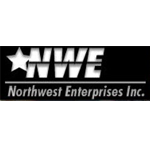 Northwest Enterprises