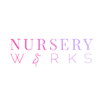 Nurseryworks Cribs And Bedding