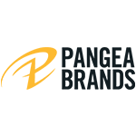Pangea Brands