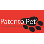 Patentopet Makes Life Comfortable