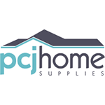 Pcj Home Supplies