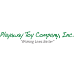 Playaway Toy Co Making Lives Better