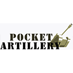 Pocket Artillery
