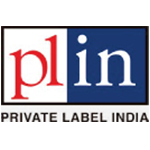 Private Label India